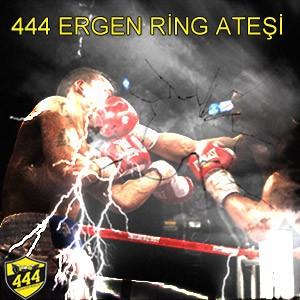 444-ergen-ring-atesi