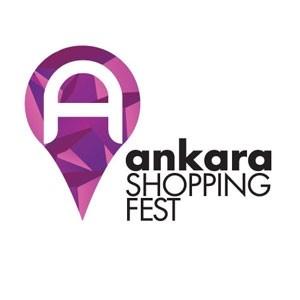 6-buyuk-ankara-festivali