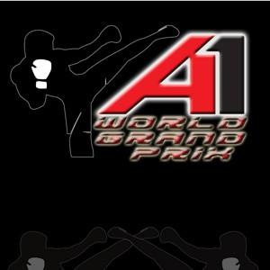 A1 Wgp Kickbox Turnuvası