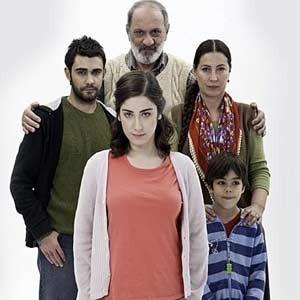 """koydum"""" (2011) {Adini feriha koydum - Emir'in Yolu (#3.1)} TV Season"""