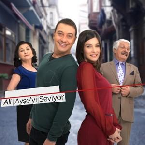 ali-ayse-yi-seviyor-dizisi