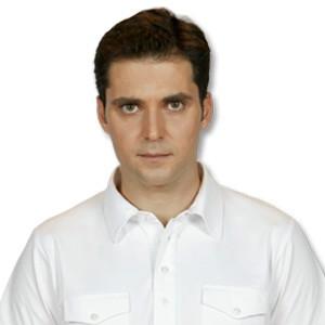Alpay Kemal Atalan