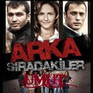 arka-siradakiler-umut-dizisi