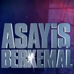asayis-berkkemal-dizisi