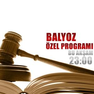 balyoz-ozel-programi