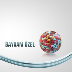 bayram-ozel