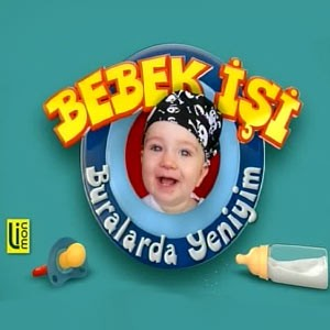 bebek-isi-dizisi