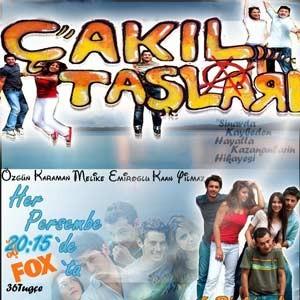 cakil-taslari-dizisi
