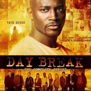 day-break-dizisi