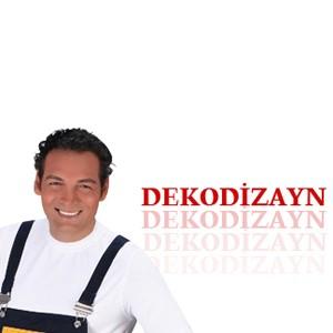 dekodizayn
