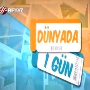 dunyada-1-gun