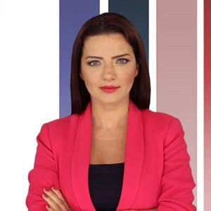 Duygu Çuhadaroğlu