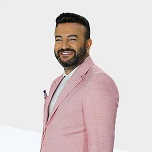 Erhan Nacar'la Şimdi