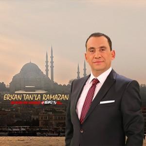 erkan-tan-la-ramazan-2015