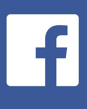 Facebook Haberleri