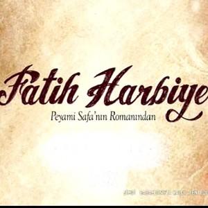 fatih-harbiye-dizisi