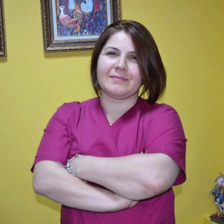 Fatoş Can