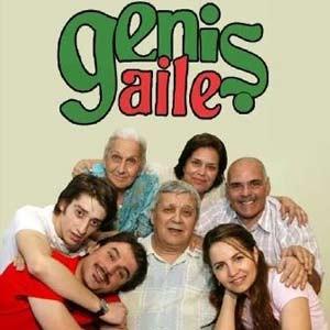 genis-aile-dizisi