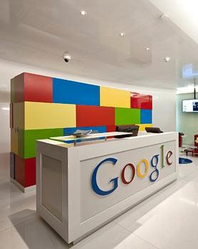Google Haberleri