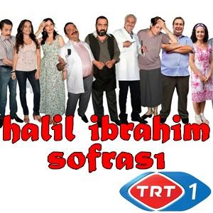 halil-ibrahim-sofrasi-dizisi