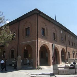 huzur-u-muhabbet-2013