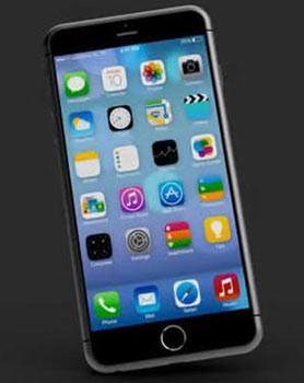 Iphone 6 Haberleri