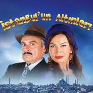 istanbul-un-altinlari-dizisi
