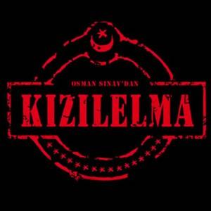 kizilelma-dizisi