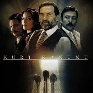 kurt-kanunu-dizisi