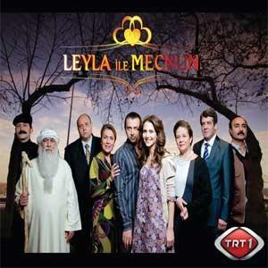 leyla-ile-mecnun-dizisi