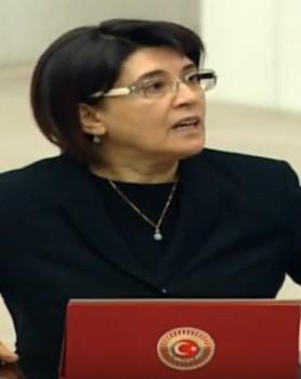 Leyla Zana Haberleri