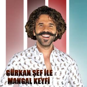 mangal-keyfi