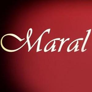 maral-dizisi
