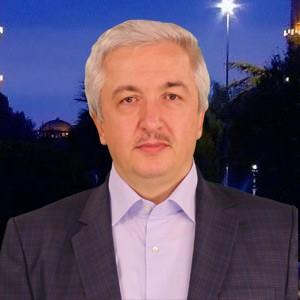 Mehmet Okuyan