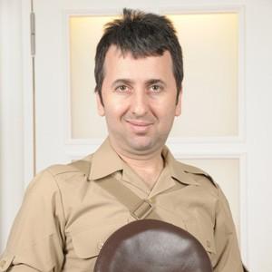 Metin Zakoğlu 81