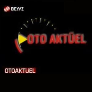 oto-aktuel