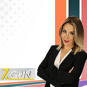 Pınar Işık Ardor