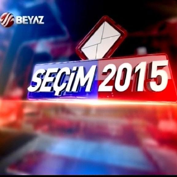 secim-ozel-2015