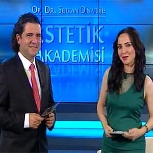 serkan-dinar-ile-estetik-akademisi