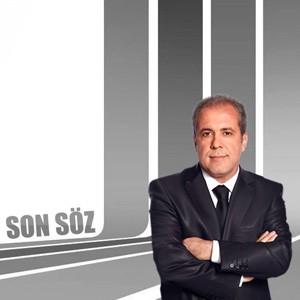 son-soz