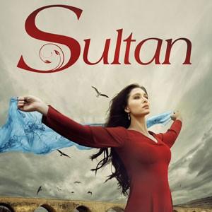 sultan-dizisi