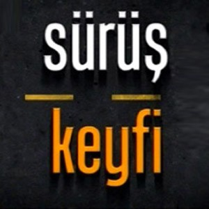 surus-keyfi
