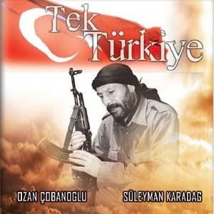 tek-turkiye-dizisi