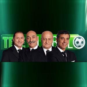 tele-futbol