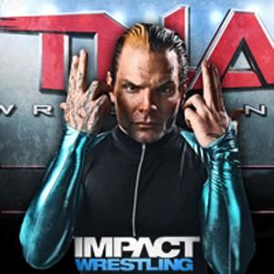 tna-impact