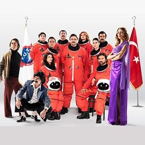 turk-un-uzayla-imtihani-dizisi