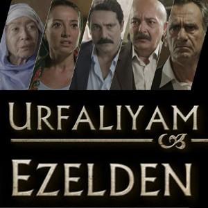 urfaliyam-ezelden-dizisi