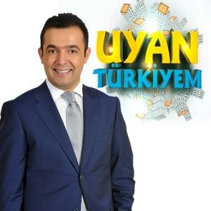 uyan-turkiyem