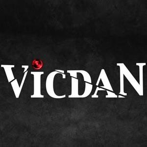 vicdan-dizisi