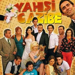 yahsi-cazibe-dizisi